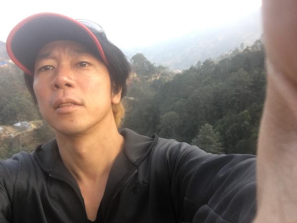 http://www.takeshihosomi.com/blog/2017/02/22/IMG_0572.png